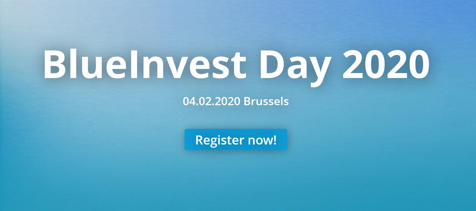BlueInvest2020